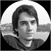 Alberto Aleta