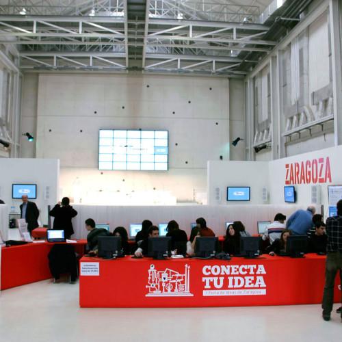 Prisioner's Dilemma Experiment (Zaragoza) 1