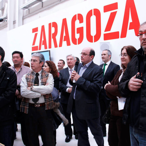 Prisioner's Dilemma Experiment (Zaragoza) 10