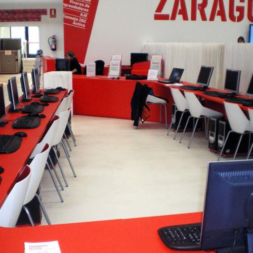 Prisioner's Dilemma Experiment (Zaragoza) 2