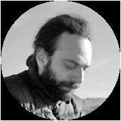 Emanuele Cozzo