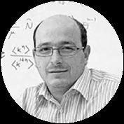 Prof. Yamir Moreno