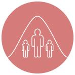 Epidemiology - Icon