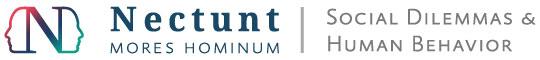 Nectunt - logo