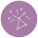 Network Theory - Icon