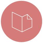 Epidemiology - Publications