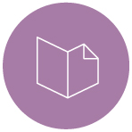 Network Theory - Publications
