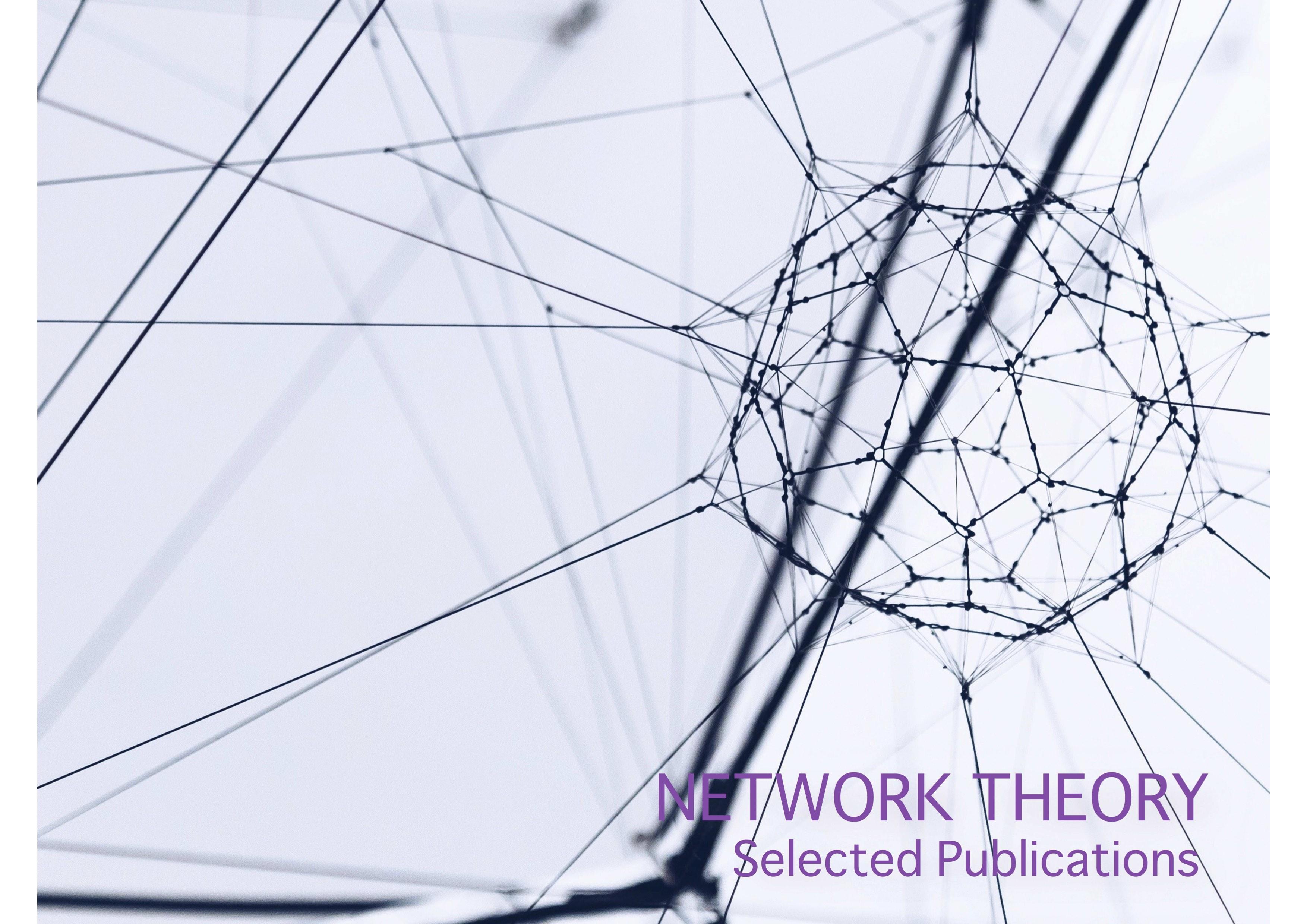"""Network"