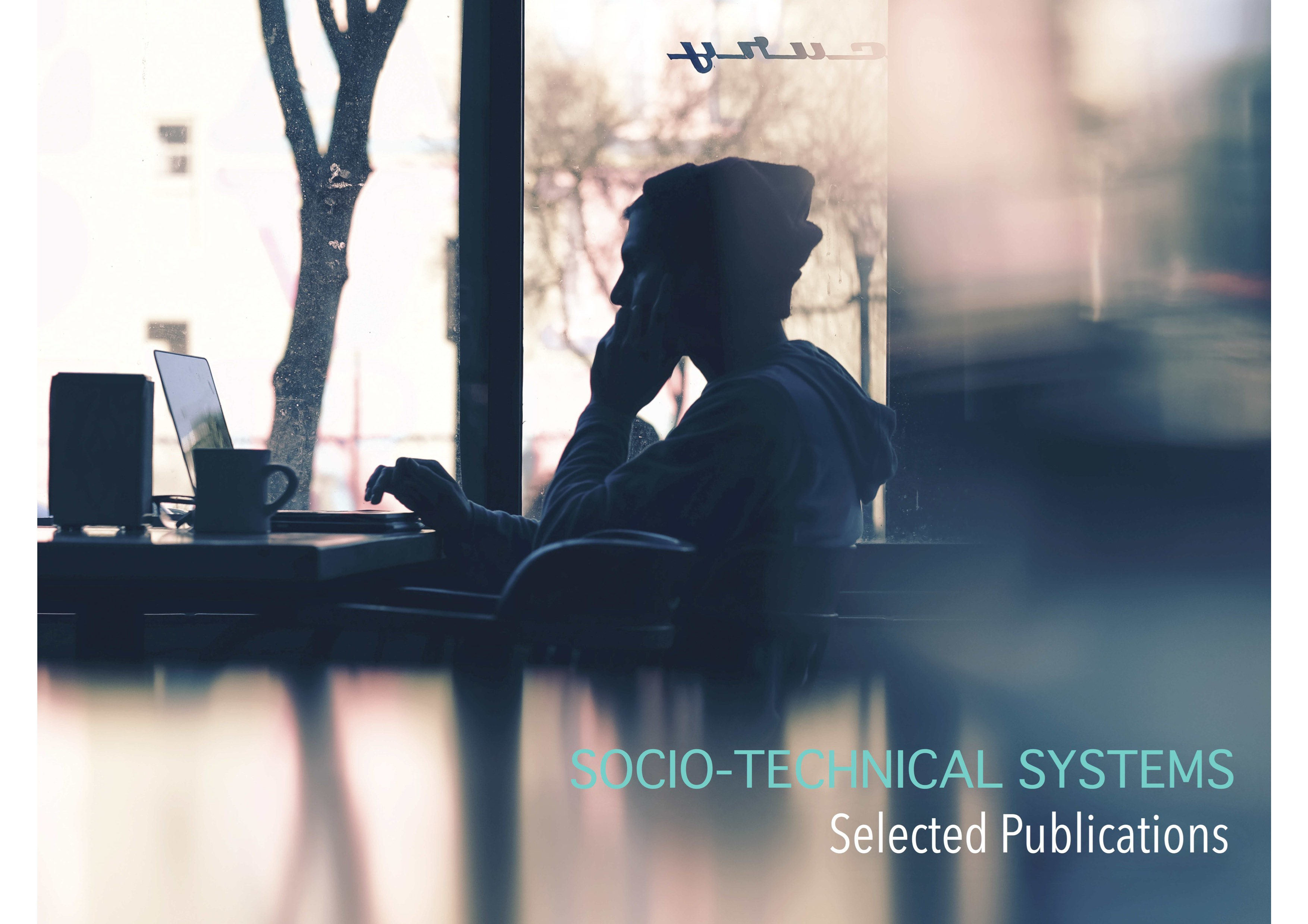 Structure and Dynamics of Online Socio-technological Systems