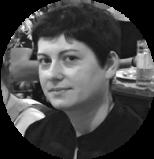 Agnieszka Czaplicka